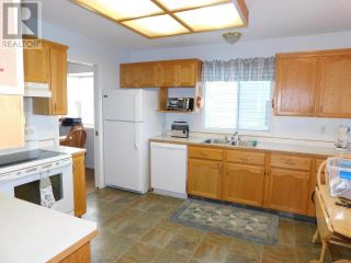 Photo 3: 6 - 980 CEDAR STREET in Okanagan Falls: House for sale : MLS®# 183899