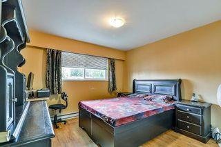 Photo 11: 9737 121 Street in Surrey: Cedar Hills House for sale (North Surrey)  : MLS®# R2091054