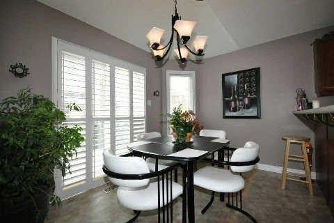 Photo 18: Photos: 50 Ian Drive in Georgina: Keswick South House (2-Storey) for sale : MLS®# N2954290