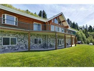 Photo 5: 49961 ELK VIEW Road in Chilliwack: Ryder Lake House for sale (Sardis)  : MLS®# R2576326