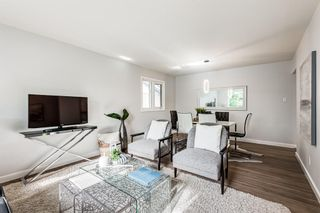 Photo 6: 78 Franklin Drive in Calgary: Fairview Detached for sale : MLS®# A1142495