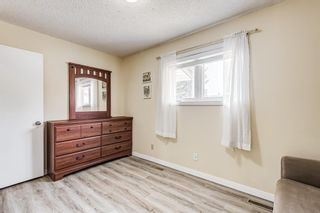 Photo 20: 435 Glamorgan Crescent SW in Calgary: Glamorgan Detached for sale : MLS®# A1145506