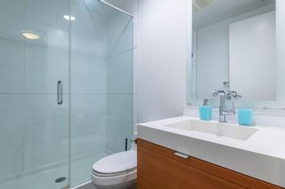 Photo 14: 432 222 Riverfront Avenue SW in Calgary: Chinatown Apartment for sale : MLS®# A1147218