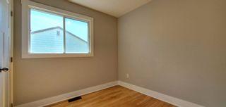 Photo 12: 18A Hilden Drive in Halifax: 7-Spryfield Residential for sale (Halifax-Dartmouth)  : MLS®# 202113764