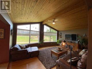 Photo 11: 57331 Range Road 100 in Rural Lac Ste. Anne County: Agriculture for sale : MLS®# A1137596