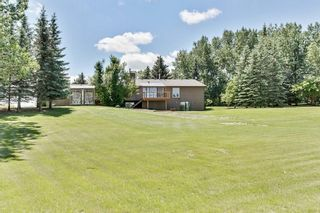 Photo 41: 72106 218 Avenue E: Rural Foothills County Detached for sale : MLS®# A1103127