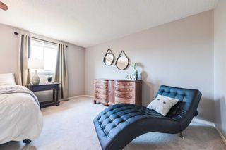 Photo 21: 112 Ribblesdale Drive in Whitby: Pringle Creek House (2-Storey) for sale : MLS®# E5222061