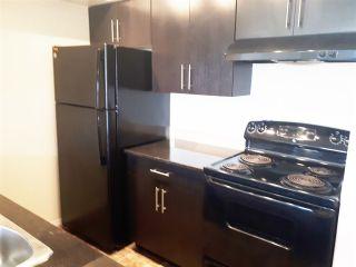 Photo 5:  in Edmonton: Zone 03 Condo for sale : MLS®# E4232303