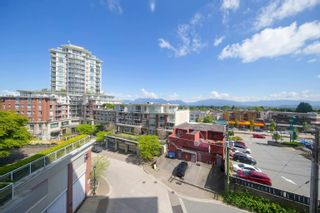 """Photo 18: 517 4078 KNIGHT Street in Vancouver: Knight Condo for sale in """"KING EDWARD VILLAGE"""" (Vancouver East)  : MLS®# R2620116"""
