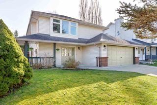 Photo 2: 12288 233 Street in Maple Ridge: East Central House for sale : MLS®# R2562125