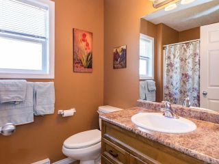 Photo 34: 1307 Ridgemount Dr in COMOX: CV Comox (Town of) House for sale (Comox Valley)  : MLS®# 788695