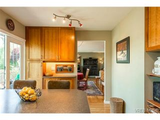 Photo 12: 944 Rankin Road in VICTORIA: Es Kinsmen Park Residential for sale (Esquimalt)  : MLS®# 325600
