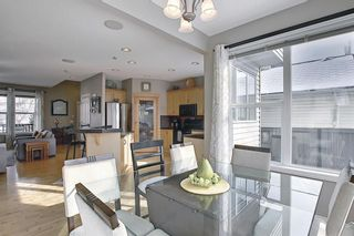 Photo 15: 51 Prestwick Street SE in Calgary: McKenzie Towne Detached for sale : MLS®# A1086286