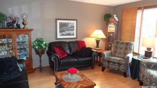 Photo 9: 2031 Foley Drive in North Battleford: Residential for sale : MLS®# SK821605