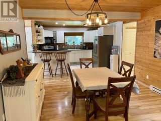 Photo 7: 5730 TIMOTHY LAKE ROAD in Lac La Hache: House for sale : MLS®# R2602397