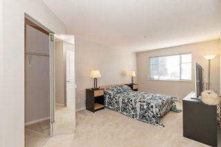 "Photo 11: 204 8200 JONES Road in Richmond: Brighouse South Condo for sale in ""LAGUNA"" : MLS®# R2621711"