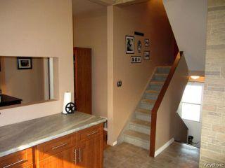 Photo 7: 88 Cobourg Avenue in WINNIPEG: East Kildonan Residential for sale (North East Winnipeg)  : MLS®# 1516430