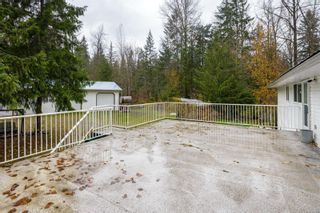 Photo 44: 8591 Lory Rd in : CV Merville Black Creek House for sale (Comox Valley)  : MLS®# 860399
