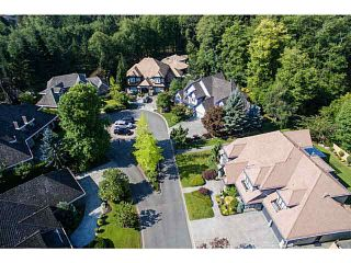 """Photo 5: 14355 32B Avenue in Surrey: Elgin Chantrell House for sale in """"Elgin Wynd"""" (South Surrey White Rock)  : MLS®# F1449476"""