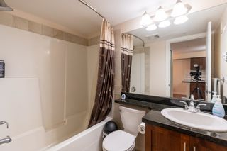 """Photo 15: 171 20170 FRASER Highway in Langley: Langley City Condo for sale in """"Paddington Station"""" : MLS®# R2623481"""