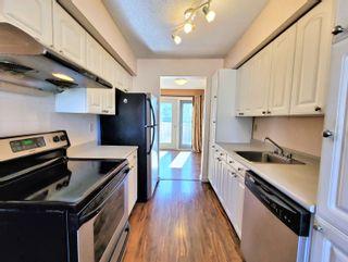 Photo 14: 269 GRANDIN Village: St. Albert Townhouse for sale : MLS®# E4259471