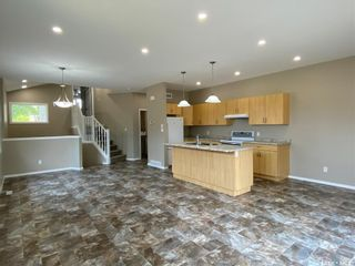 Photo 6: 1471 103rd Street in North Battleford: Sapp Valley Residential for sale : MLS®# SK865175