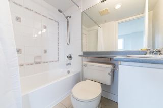 """Photo 14: 1304 3455 ASCOT Place in Vancouver: Collingwood VE Condo for sale in """"Queens Court"""" (Vancouver East)  : MLS®# R2608470"""
