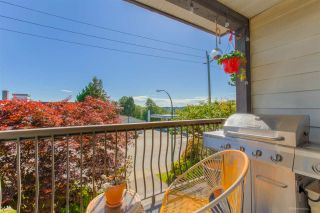 """Photo 20: 109 340 W 3RD Street in North Vancouver: Lower Lonsdale Condo for sale in """"MCKINNON HOUSE"""" : MLS®# R2550122"""