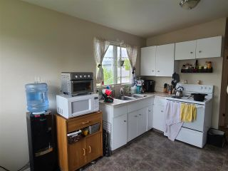 Photo 3: 2461 8TH Avenue in Prince George: Central Duplex for sale (PG City Central (Zone 72))  : MLS®# R2586461