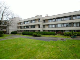 FEATURED LISTING: 311 - 15313 19 Avenue Surrey