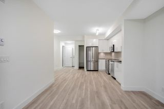 Photo 17: 210 13978 FRASER HIGHWAY in Surrey: Whalley Condo for sale (North Surrey)  : MLS®# R2573366