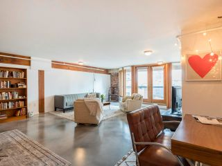 """Photo 22: 5-2 550 BEATTY Street in Vancouver: Downtown VW Condo for sale in """"550 Beatty"""" (Vancouver West)  : MLS®# R2574824"""