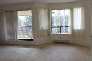 """Photo 9: 203 1460 MARTIN Street: White Rock Condo for sale in """"CAPISTRANO"""" (South Surrey White Rock)  : MLS®# R2041766"""