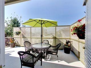 Photo 15: 20252 KENT Street in Maple Ridge: Southwest Maple Ridge House for sale : MLS®# R2098398