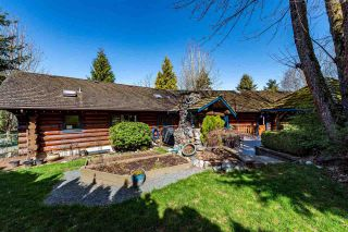Photo 37: 3512 MCKINLEY Drive: House for sale in Abbotsford: MLS®# R2592755
