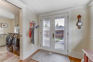 Photo 16: 953 Laurier Avenue in Kelowna: Kelowna South House for sale (Central Okanagan)  : MLS®# 10213796