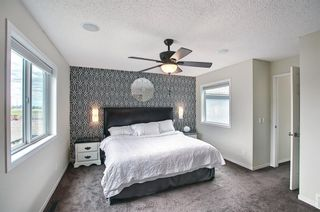 Photo 24: 150 MAHOGANY Heights SE in Calgary: Mahogany Detached for sale : MLS®# A1120366