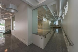 Photo 13: 1487 W PENDER Street in Vancouver: Coal Harbour Office for lease (Vancouver West)  : MLS®# C8034459