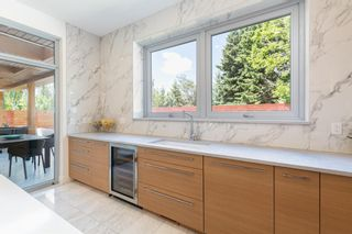 Photo 16: 4031 Comanche Road NW in Calgary: Collingwood Detached for sale : MLS®# A1139521