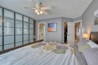 Photo 22: 262 Panamount Close NW in Calgary: Panorama Hills Detached for sale : MLS®# A1050562