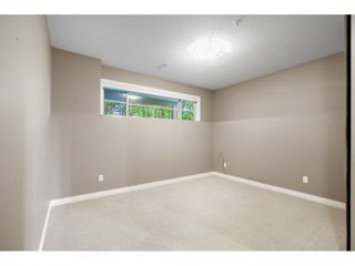 """Photo 19: 4 35931 EMPRESS Drive in Abbotsford: Abbotsford East Townhouse for sale in """"Majestic Ridge"""" : MLS®# R2510144"""