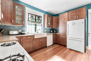 Photo 13: 3401 FLEMING Street in Vancouver: Knight House for sale (Vancouver East)  : MLS®# R2617348