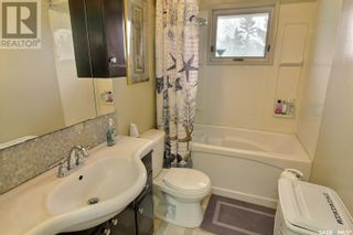 Photo 12: 313 26th ST W in Prince Albert: House for sale : MLS®# SK856132