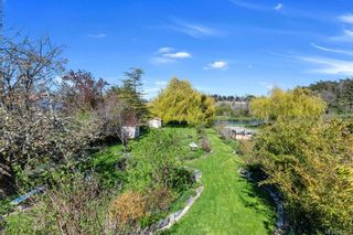 Photo 8: 734 Newbury St in Saanich: SW Gorge House for sale (Saanich West)  : MLS®# 837827