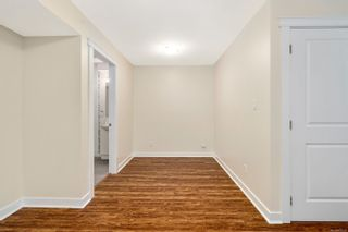 Photo 34: 3315 Myles Mansell Rd in : La Walfred House for sale (Langford)  : MLS®# 852224