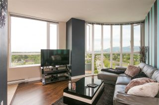 """Photo 2: 1004 4028 KNIGHT Street in Vancouver: Knight Condo for sale in """"KING EDWARD VILLAGE - PHASE II"""" (Vancouver East)  : MLS®# R2408110"""