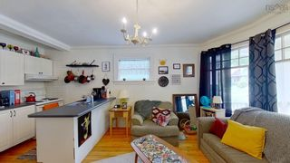 Photo 12: 1564 Larch Street in Halifax: 2-Halifax South Multi-Family for sale (Halifax-Dartmouth)  : MLS®# 202121774