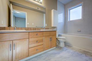 Photo 28: 311 10717 83 Avenue in Edmonton: Zone 15 Condo for sale : MLS®# E4266381