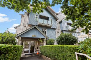 Photo 3: 24 2378 RINDALL Avenue in Port Coquitlam: Central Pt Coquitlam Condo for sale : MLS®# R2613085