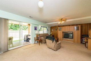 Photo 10: 1162 EAGLERIDGE Drive in Coquitlam: Eagle Ridge CQ House for sale : MLS®# R2340158